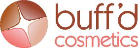 Buff'd Cosmetics