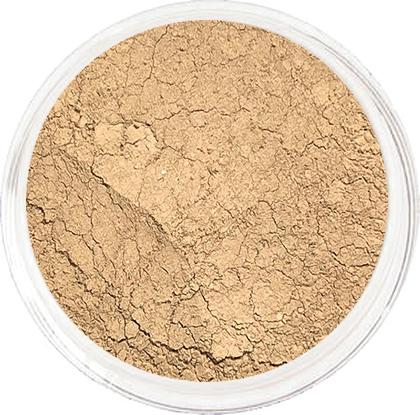 beige - medium tan