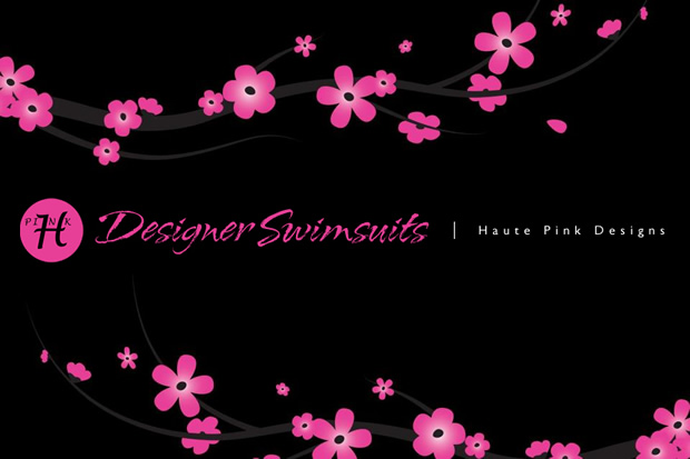 haute pink designs