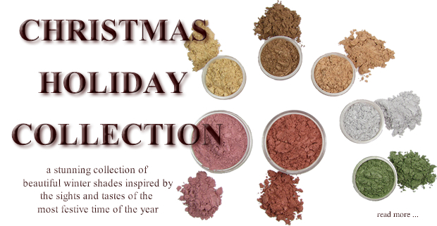 Christmas Holiday Collection
