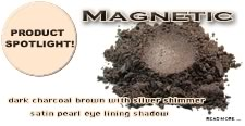 product spotlight - magnetic